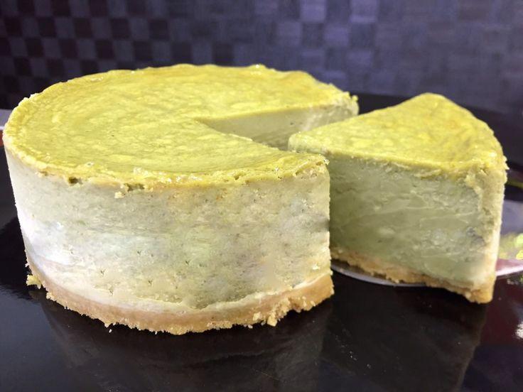 ピスタチオ・ケーゼ・トルテ 商品詳細|Torkuchen(トルクーヘン)|熟成チーズケーキなど洋菓子の通販サイト。大阪から全国へお届けします。