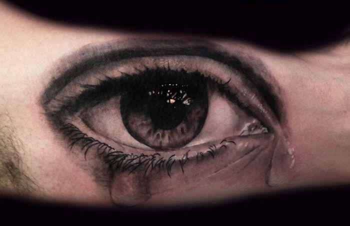 17 best images about mejores tatuajes de ojos on pinterest tatuajes search and videos - Dibujos tribales para tatuar ...
