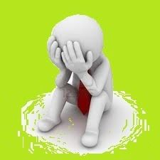 Mis Tdah Favoritas: BAJA TOLERANCIA A LA FRUSTRACIÓN EN EL TDAH