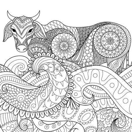 19 best Buffalo for Deb images on Pinterest | Búfalo, Animales y ...
