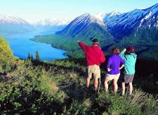 An Alaska vacation package offers many travel benefits; figure out if taking one is right for you.