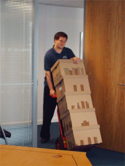 Choose professional for storage and Removals in Eastleigh, ADK Removals helping people move for generations. Our high quality removal and storage services will get your possession safely on time and on budget.