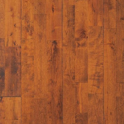 Solid Hardwood Flooring Or Engineered: 14 Best Solid Hardwood Reclamation Plank Images On
