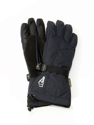 The Best Gloves for Warmth