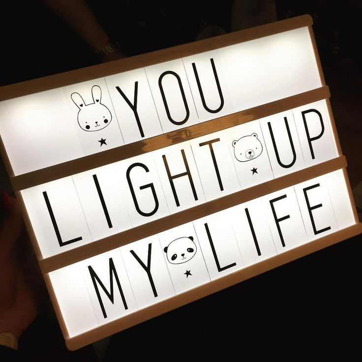 """Finally, five minutes to myself to update Teddys light box! It's moments like this when I really do miss my Mat leave days. #Lightbox #ohartur #babyboy…"""