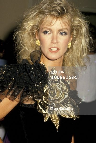http://www.gettyimages.co.uk/detail/news-photo/donna-mills-during-1987-salute-to-hollywood-benefit-at-news-photo/105861684