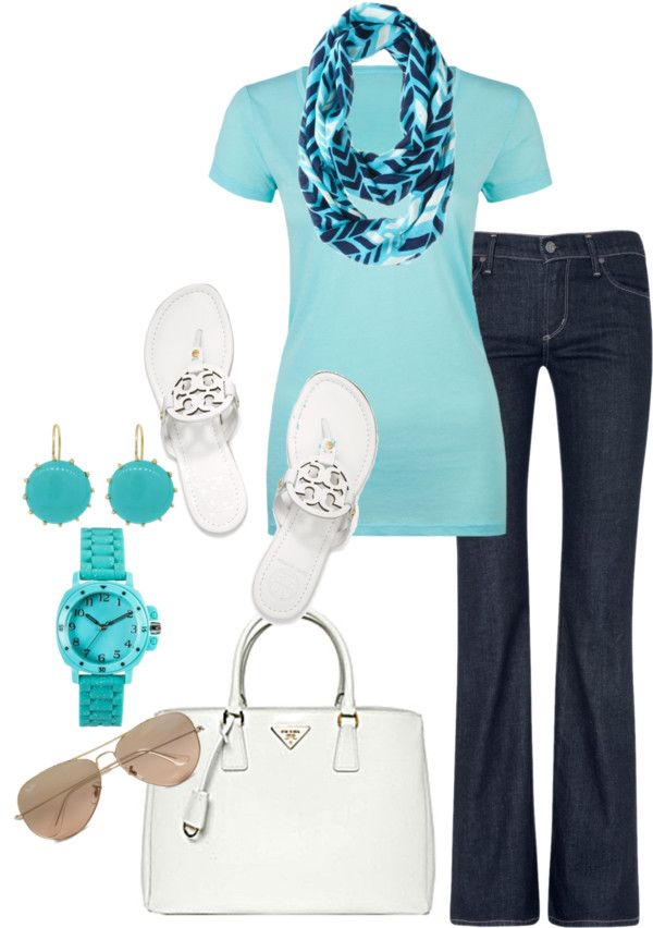 """""""Spring"""" by honeybee20 ❤ liked on Polyvore❤ ❤ ❤ ❤ ❤ ❤ ❤ ❤ ❤ ❤ ❤ ❤ ❤ ❤ ❤ ❤ ❤ ❤ ❤ ❤ ❤ ❤ ❤ ❤ ❤ ❤ ❤ ❤ ❤ ❤ ❤ ❤ ❤ ❤ ❤ ❤ ❤ ❤ ❤ ❤"""