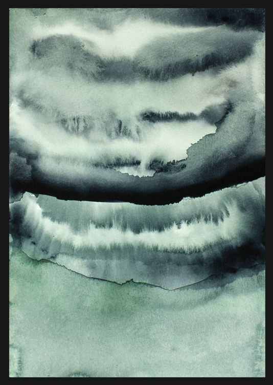 Anna Chmiel - painting and restoring