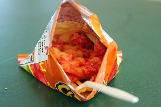 Best 25 Cheetos Ideas On Pinterest Hot Cheetos Chicken