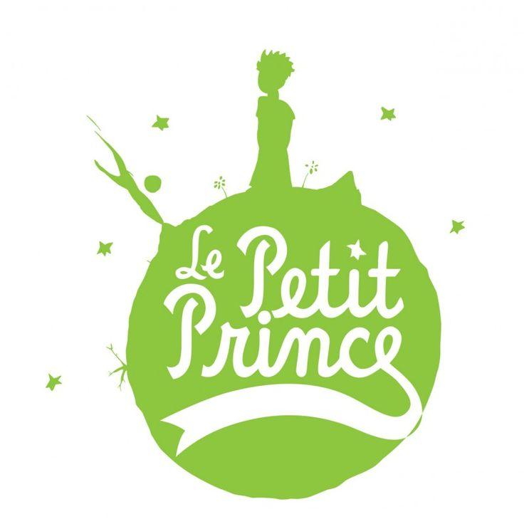 Citaten Uit De Kleine Prins : Meer dan ideeën over de kleine prins op pinterest
