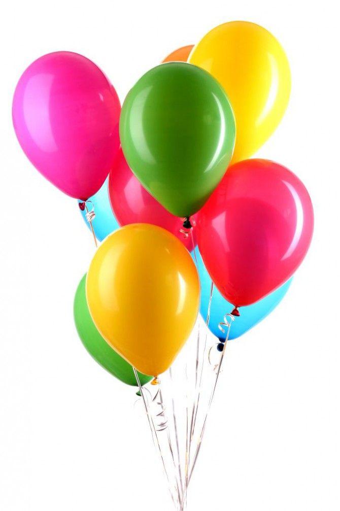 Creative Valentine's Day Gift: Love Letter Balloon Bouquet