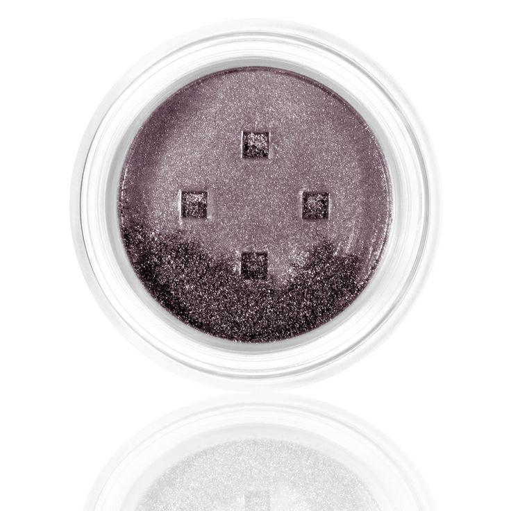 E.L.F. Mineral: Eyeshadow in Royal #6518, $3.00