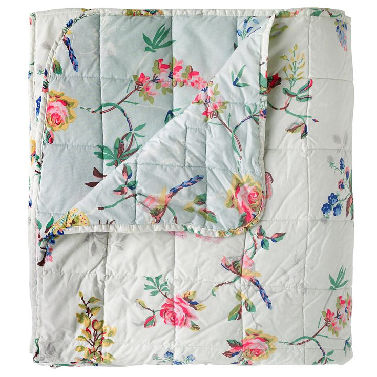 28 best cath kidston images on pinterest cartonnage for Cath kidston style bedroom ideas