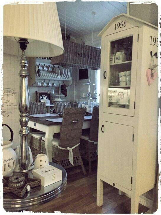 90 besten riviera maison meubels bilder auf pinterest for Riviera maison tisch