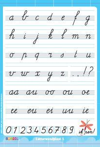 ik pen! (kim-versie) - Uitgeverij Zwijsen