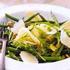 Een heerlijk recept: Venkelsalade met pistachenootjes