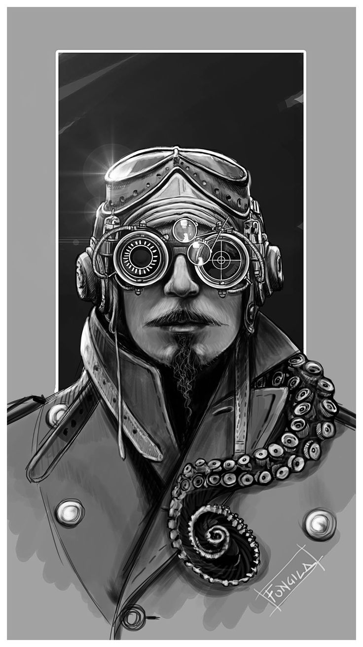 Ismaele Comic illustrated by Diego Schirinzi for Akronya Studio