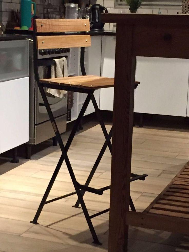 Mejores 259 imágenes de muebles mesas sillas banquetas para bar en ...