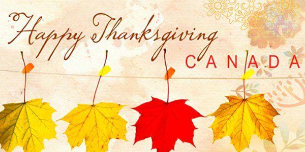 Canadian Thanksgiving Canadian Thanksgiving Happy Thanksgiving Canada Happy Thanksgiving Images