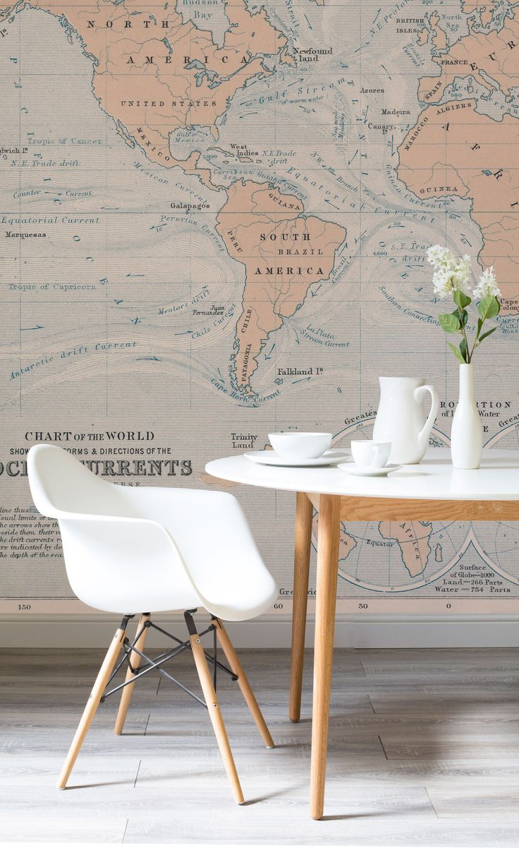 World Map Wallpaper the 25+ best map wallpaper ideas on pinterest | world map