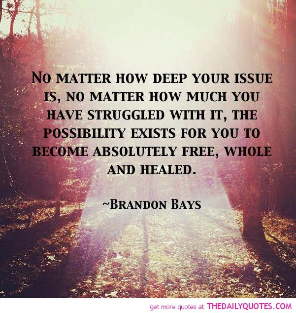 brandon-bays-quote-pictures-good-quotes-life-pics.jpg (601×634)