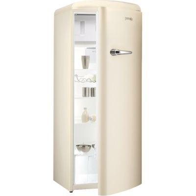 Kylskåp RB60299OC