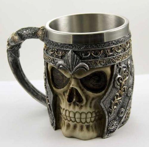 Bad Dragon Coffee Mug