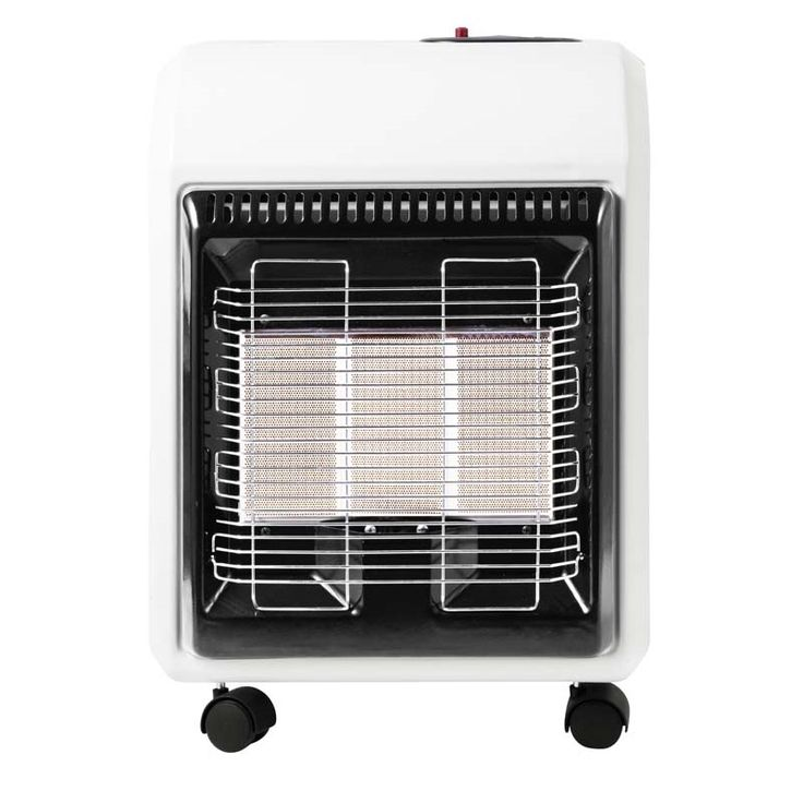 Best 25 Gas Heater For Home Ideas Only On Pinterest  Small Pleasing Small Space Heater For Bathroom Decorating Design