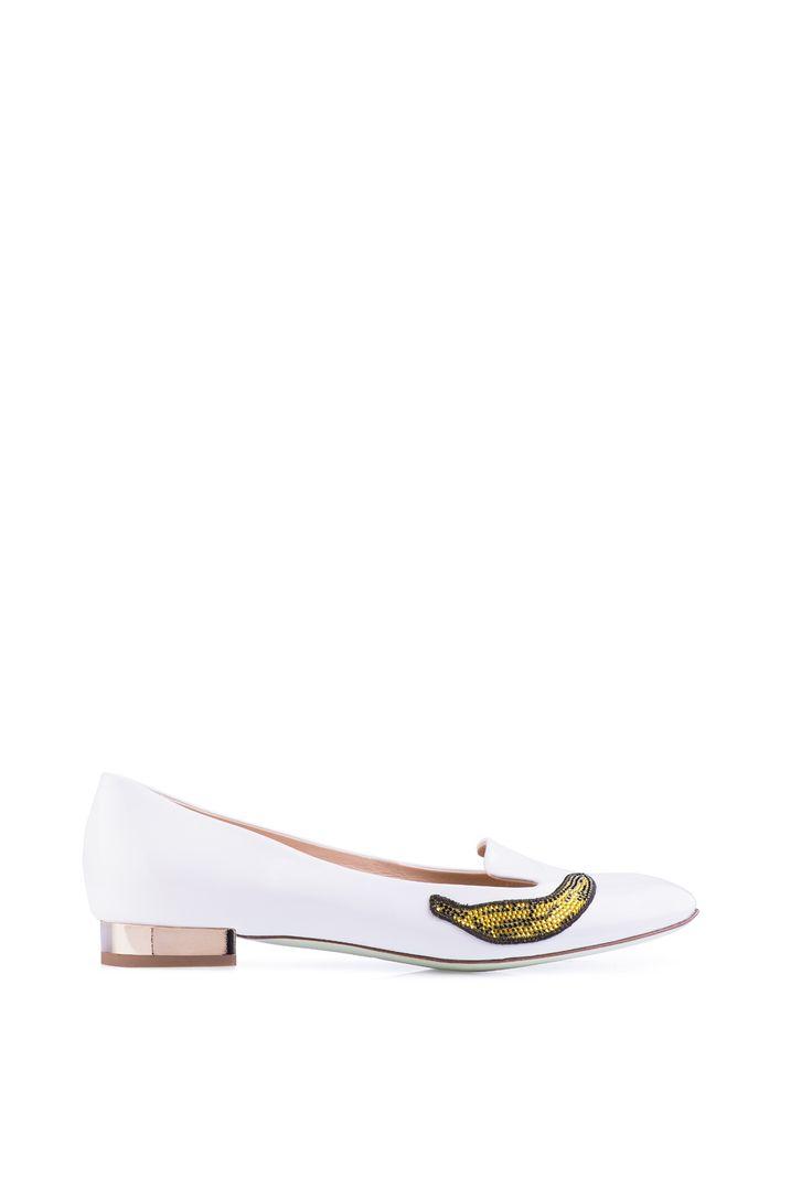 #pumps  #shoes #giannico #heel #flat