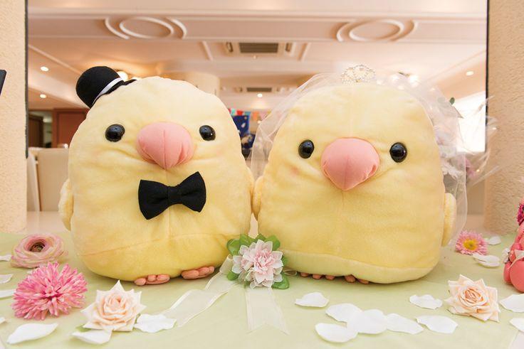 ふたりらしく彩るWeddingアイデア | 静岡ウエディング ~地元の結婚情報がいっぱい~