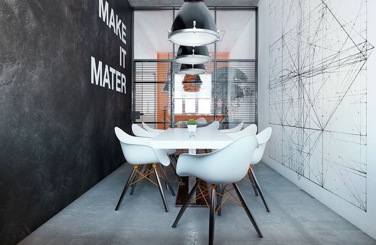 Office 44 on Behance More