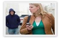 Self défense et technique anti agression d'autodéfense féminine enseigné par cours dvd de self défense et d'auto défense.  plus d'info :http://couic.fr/neh