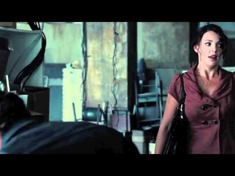 La acción y comedia se hacen presentes en la película protagonizada por la actriz Katherine Heigl, One for the Money, 'Solo por dinero', que llega a las salas de cine del país.