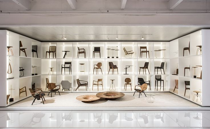 It was a meeting between the Brazilian designer Jader Almeida and Paulo Bacchi, the furniture retailer behind Artefacto Home, during Salone del Mobile back in April that resulted in Almeida's eponymous designs being brought to the Sunshine State. T...