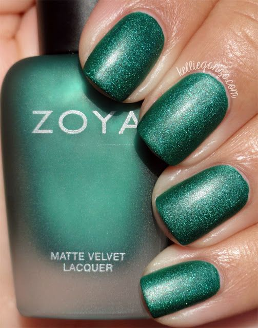 81 best Nail Polish Wishlist images on Pinterest | Zoya nail polish ...