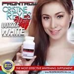 Luxxe White Enhanced Glutathione Whitening Capsule 60s 775mg Anti Pimple Detox   Health & Beauty, Skin Care, Anti-Aging Products   eBay!