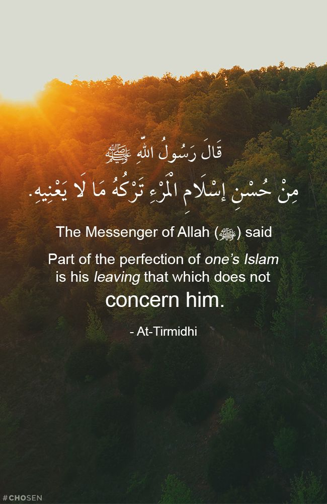 Hijab Wallpaper With Quotes Best 25 Hadith Ideas On Pinterest Hadith Quotes