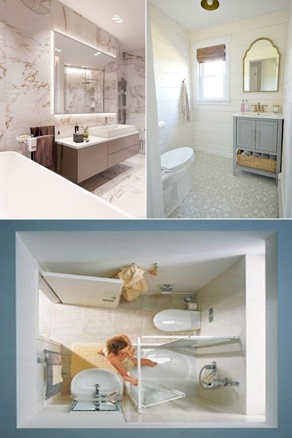Bathroom Hooks Matching Bedroom And Bathroom Sets Silver
