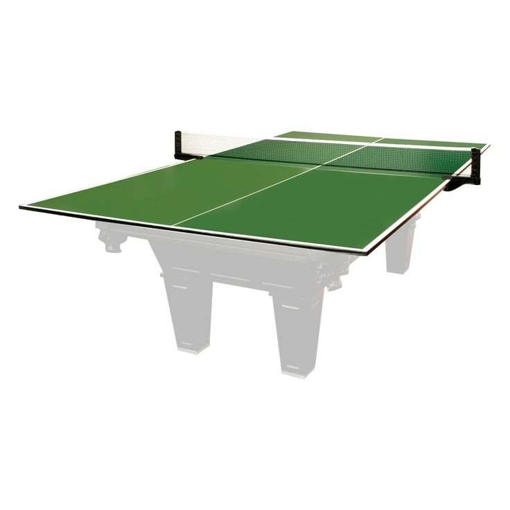 Check Out The Prince Table Tennis Conversion Top! Cheaper Than A Normal Ping Pong  Table, This Conversion Top Can Turn Any Normal Dining Room Table U2026