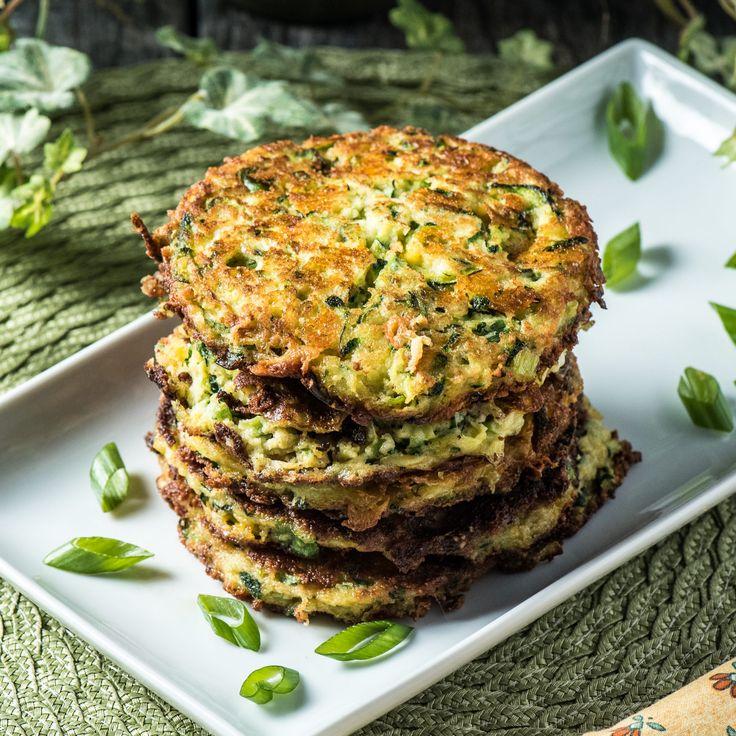 низкоуглеводные рецепты блюд с фото мартыненко показал