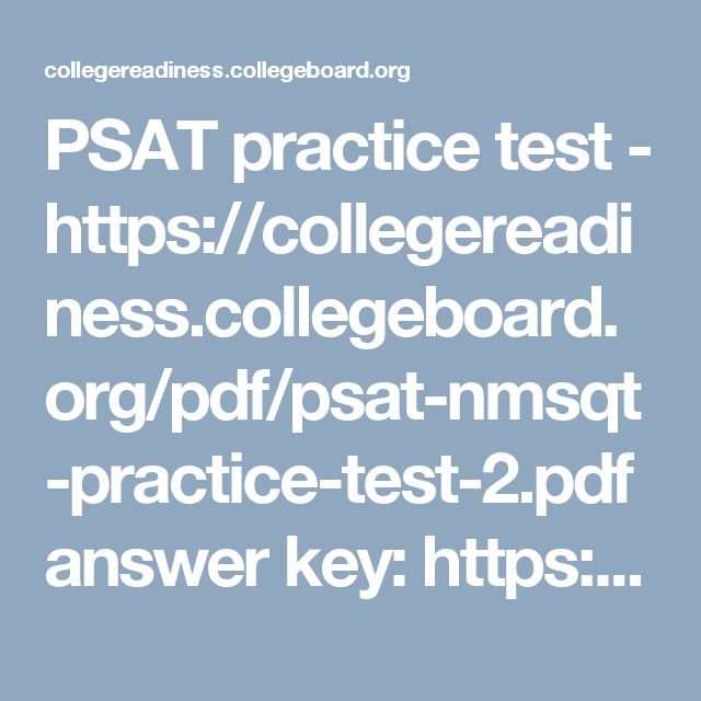 college board subject tests scores checking your paper for plagiarism free