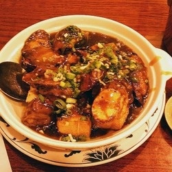 The 6 Best Chinese Dishes In NYC
