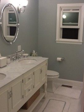 Photo Album Website Bold Transitional Bath traditional bathroom philadelphia StoneMar Natural Stone Company LLC