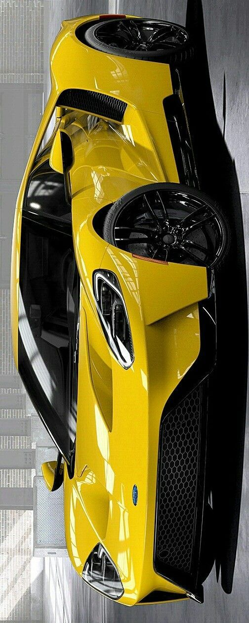 auto luxury best photos - luxury sports cars #RePin by AT Social Media Marketing - Pinterest Marketing Specialists ATSocialMedia.co.uk