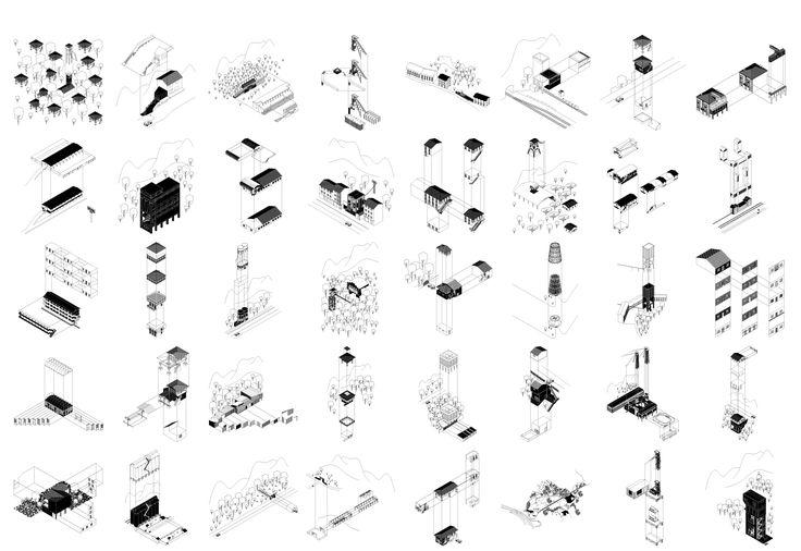 Aprendiendo de las cuencas (1ª parte): Artefactos de la memoria | cómo crear historias