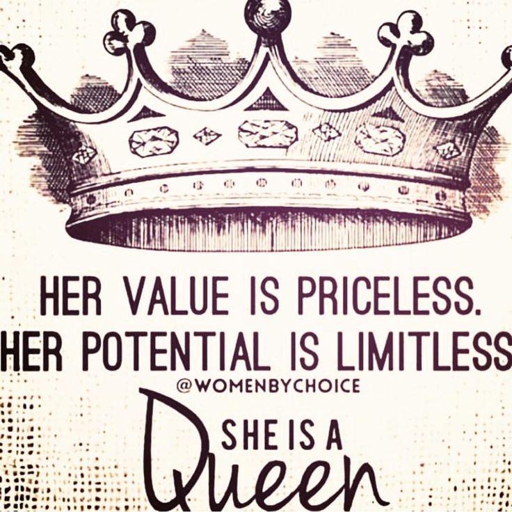 Image result for queen quotes | Queen quotes boss, Queen ...