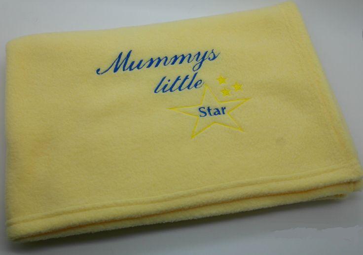 Lovely baby shower gift