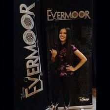 Evermoor - Google Search