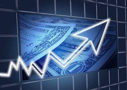 Dollar, Curso, Taxa De Câmbio Do Dólar