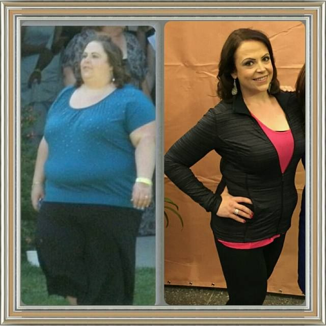 Before and After Weight Watchers Success Story - Melissa K http://simple-nourished-living.com/2015/04/weight-watchers-success-story-5-melissa-k/